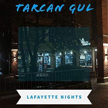 Lafayette Nights