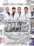 De Toppers - Live In Concert 2010