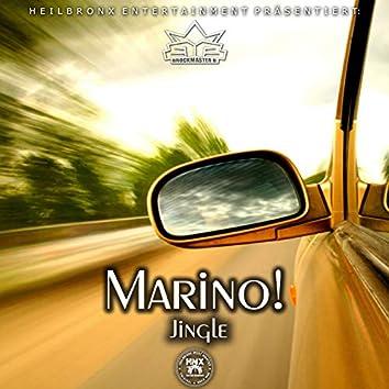 Marino! Jingle