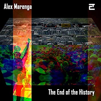 The End of the History