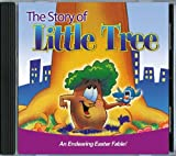 The Story of Little Tree
