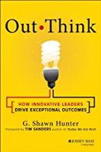out think shawn hunter