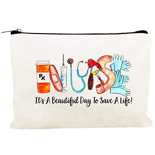 Top 10 best selling list for cute bags for nurses