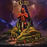 Dio: Killing the Dragon (Deluxe Edition 2019 Remaster) (Audio CD (Remastered))
