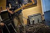 Fender Champion 100 - 3