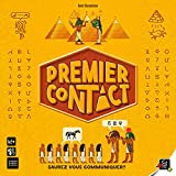 Gigamic Premier Contact, JPRE