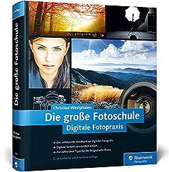 models richtig fotografieren 1000 posen das handbuch fur fotografen und models