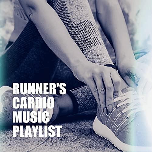 Ultimate Workout Hits, Gym Workout Music Series & Workout Buddy