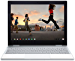 Google Pixelbook (i5, 8 GB RAM, 128GB) (GA00122-US) (Renewed)