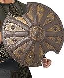 Smiffys Achilles Shield