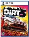 DIRT 5 - PS5 (【初回特典】DLCコード:DeBertiデザインのフォードF-150ラプタープレランナー 封入 )