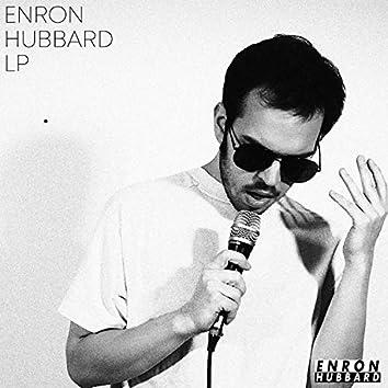 EnRon Hubbard