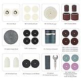 Zoom IMG-2 set di accessori multiuso metek