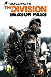 Tom Clancy's The Division - Season Pass [PC Code - Ubisoft Connect]