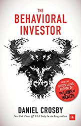 Livro - The Behavioral Investor (O Investidor Comportamental)
