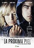 La Próxima Piel [DVD]...