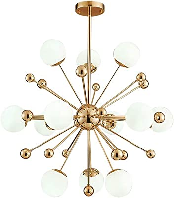 Contemporary White Crystal Chandelier Dining Room Lighting Ideas Living Roomwith 12 Lights