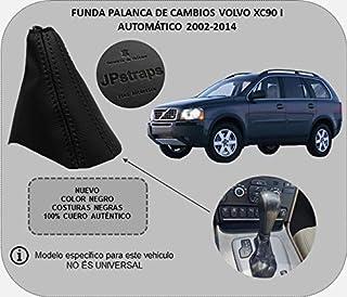 Amazon.es: Recambio VOLVO