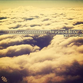 Crushing Clouds