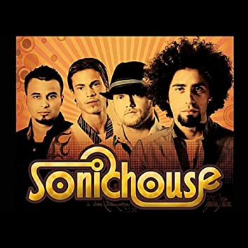SONICHOUSE - SINGLE