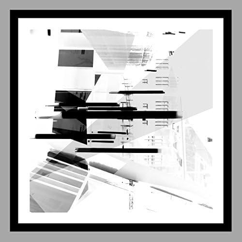 Julian Maier-Hauff & The Autist feat. R0T0M0D