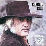 Songtexte von Charlie Rich - Behind Closed Doors