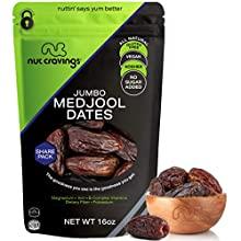 Nuttin' says DELICIOUS better – If you're looking for the most delicious dried fruits in the market, look no more. Our dried fruits are exactly what you're looking for. Trust us, their flavor is as good and vibrant as their colors. Nuttin' says HEALT...