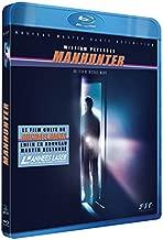 MANHUNTER [Blu-ray] - Edition HD 2018