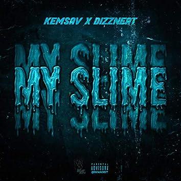 My Slime