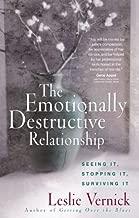 The Emotionally Destructive Relationship