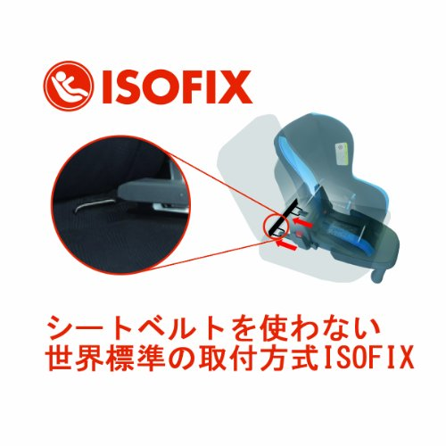 ジョイソン・セイフティ・システムズ・ジャパン『takata04-ifixWS』