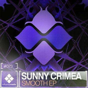 Smooth EP
