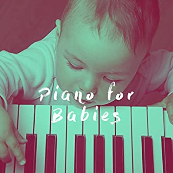 Piano for Babies