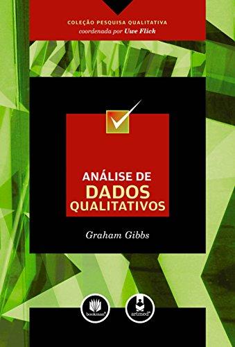 Analise de Dados Dualitativos (Coleção Pesquisa Qualitativa)
