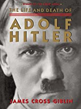 Best the life and death of adolf hitler Reviews