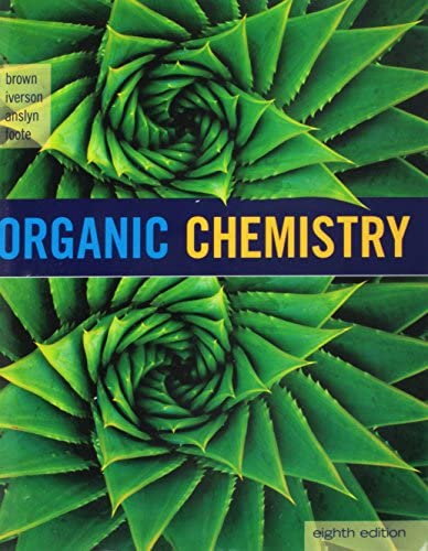 Bundle Organic Chemistry Loose leaf Version 8th OWLv2 with MindTap Reader 4 terms 24 months product image