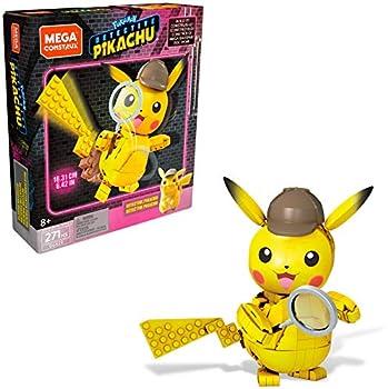 Best build a pikachu Reviews