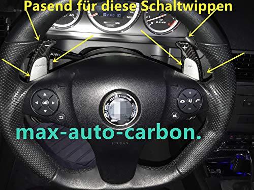 Max Auto Carbon Cla Klasse