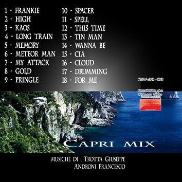 Capri Mix