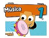 Música 1. (Pieza a Pieza)