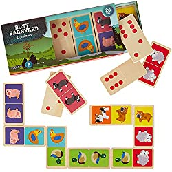 Easy Board Games Activities For 3 Year Olds At Home When You Re