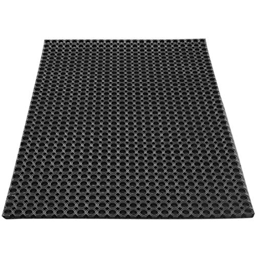 Paddockmatte | 1,0m x 1,5m | Stärke: 23mm | 19 kg - 4