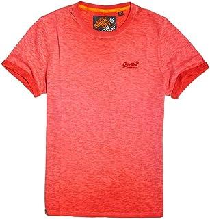 Superdry Low Roller Tee Men's T-Shirt