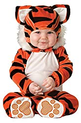best halloween costumes for toddler