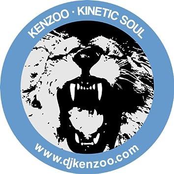Kinetic Soul (Original Mix)