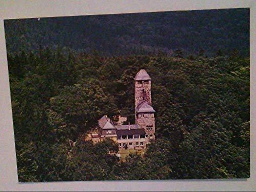 Berggaststätte