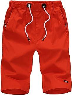 UHT28DG Music Instrument Pattern Mens Beach Board Shorts Quick Dry Swimming Shorts