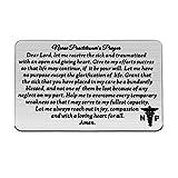TIIMG Nurse Practitioner's Prayer (Nurse...