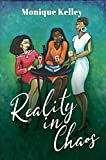 Reality in Chaos (English Edition)
