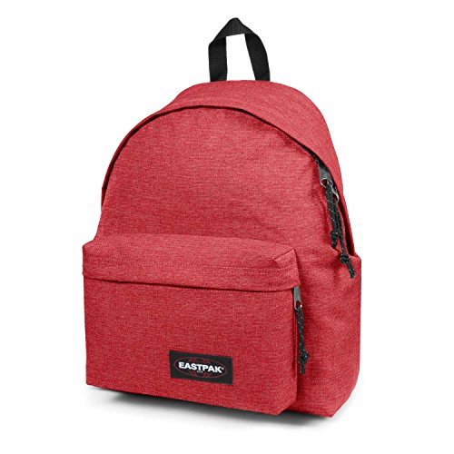 Eastpak Padded Stash'r Zaino, 24 litri